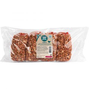 Cacahuètes pour les oiseaux VERSELE-LAGA Menu Nature Peanuts 4 Sachets 700G