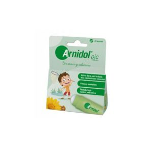 Arnidol® Roll On Pic 30ml
