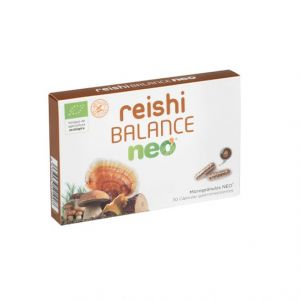 Neo Reishi Balance 30caps