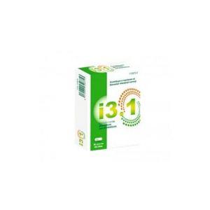 I3.1 Probiotique 30 gélules