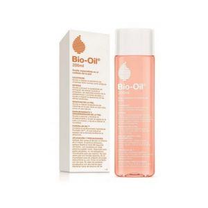 Bi-Oil 200 ml