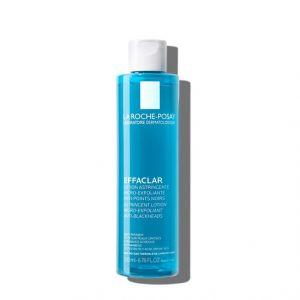 La Roche Posay Effaclar Lotion Astringente 200 ml
