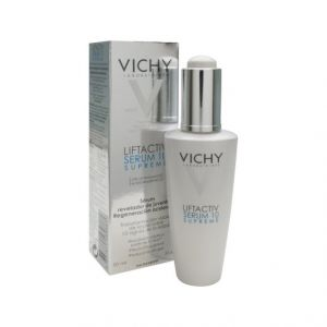 Vichy Liftactiv Sérum 10 Suprême 50 ml