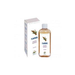 Kamel™ lotion anti-chute de cheveux avec extrait de quinine 200ml