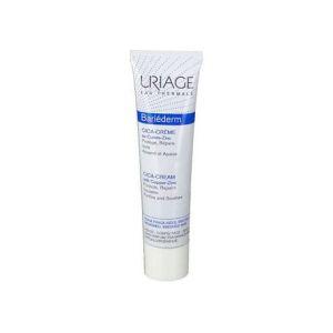 Uriage Bariéderm CicaCrème Réparatrice 40ml