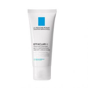 La Roche-Posay Effaclar H 40 ml