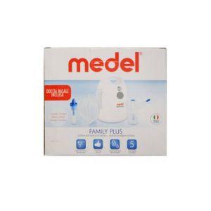 Medel Family Plus C/Douche nasale