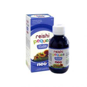 Neo Reishi Peques Studio 150ml