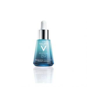 Vichy Minéral 89 Probiotic Fractions Sérum 30ml