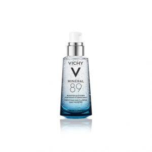 Vichy Minéral 89 Sérum Visage 50 ml
