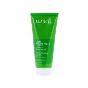 Elancyl crème raffermissante pour le corps 200ml