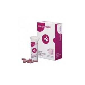 Physionorm Gynécologie Physionorm Cranberry 30 gélules