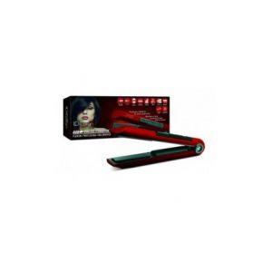 Lisseur de cheveux USB sans fil rechargeable sans fil sans fil