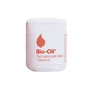 Bio-Oil Gel Peau Sèche 100 Ml