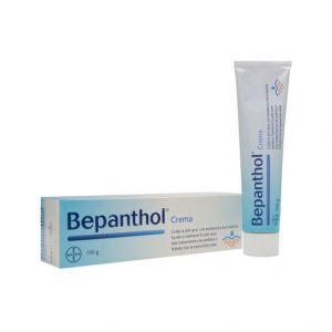Bepanthen® Crème 100 g
