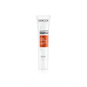 Sérum Vichy Dercos Kera-Solutions 40 Ml