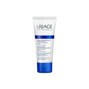 Uriage D.S Emulsion Soin régulateur 40ml