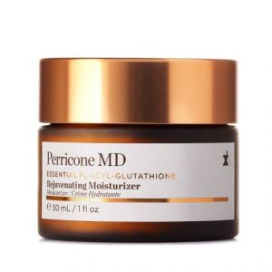 Perricone Md Essential Fx Acyl-glutathion : Hydratant