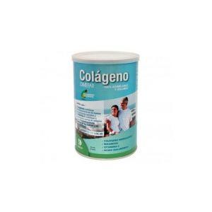 Dimefar Collagène Poudre de Collagène 350g