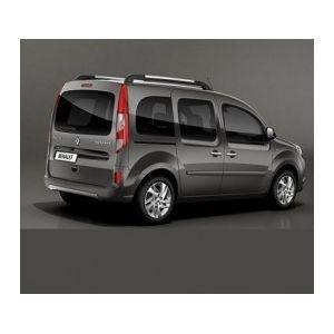 PACK ATTELAGE ET FAISCEAU Renault Kangoo BE-BOP 05/2013- - Col de Cygne - attache remorque BRINK-THULE
