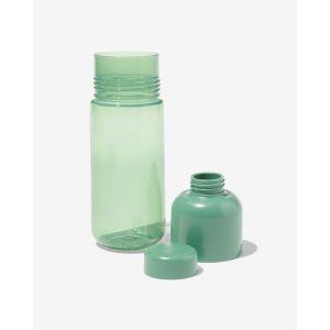 HEMA Bouteille D'eau De 0,5 L