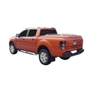 TONNEAU COVER CT FORD RANGER 2012- SUPER CAB