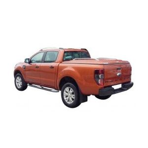 TONNEAU COVER CT FORD RANGER 2012- DOUBLE CAB