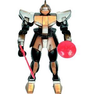 ROBOT ARTICULE 11 CM
