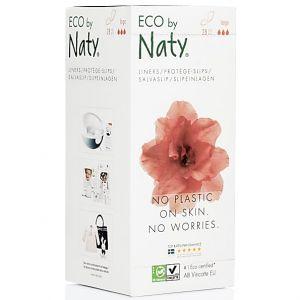 Naty - Protege Slips : Large