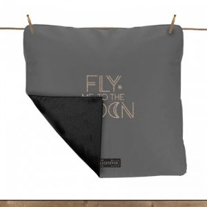 Plaid Fly