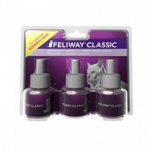 Feliway® recharge