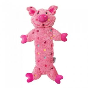 Peluches Speckles
