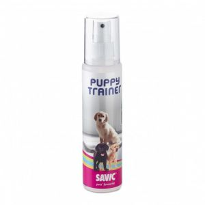 Spray attractif Puppy Trainer