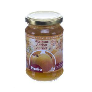 Prodia confiture abricot