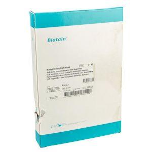 Biatain IBU Softhold 10x20cm
