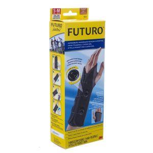 Futuro attelle poignet/main ajustable gauche TS-M