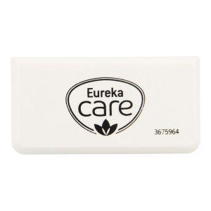 Eureka Care Pillbox 1 jour