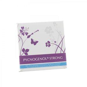 Pycnogenol Strong 40 mg