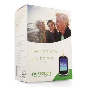 One Touch Verio avec kit éducationnel NL
