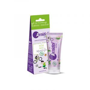 Arnidol gel de masage