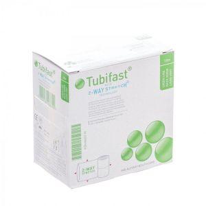 Tubifast ligne verte 5cmx10m