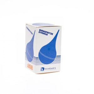 Pharmex poire à lavements small