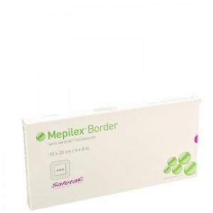 Mepilex Border 10cmx20cm
