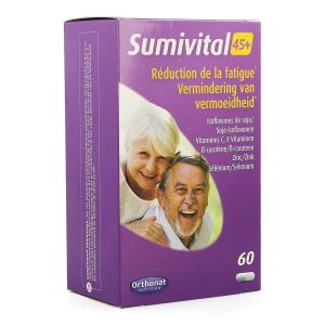 Sumivital 45+