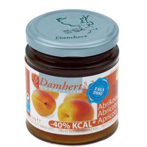 Damhert confiture abricot