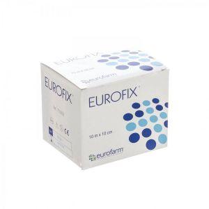 Eurofix pansement 10cmx10m