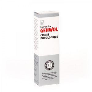 Gehwol crème podologique