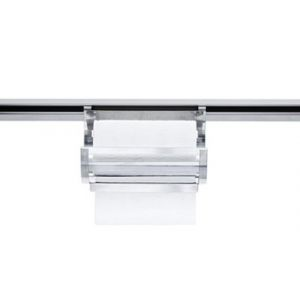 Credence inox franke comparer 19 offres for Achat credence inox