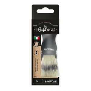 Accessoires barbe Franck Provost 0566 BLAIREAU