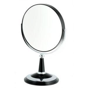 Miroir Novex Miroir Design X10